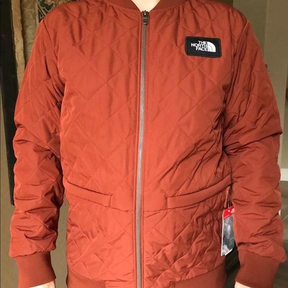 d036400d3d1a6 Men s The North Face Distributor Jacket